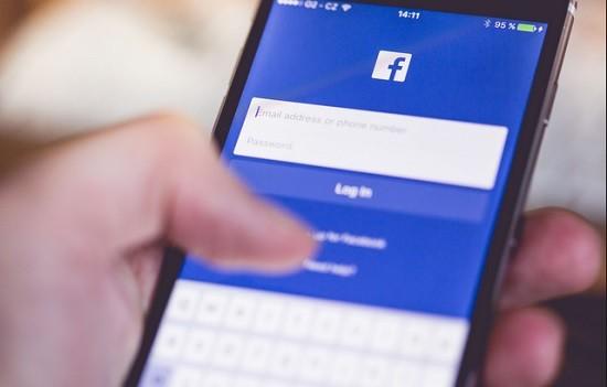 Facebook va enfin payer ses impôts en France pour