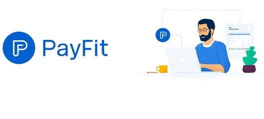 PayFit.