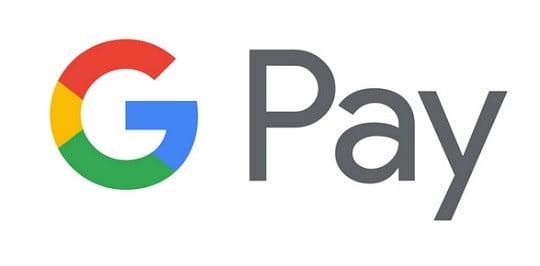L'app Google Pay