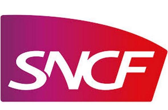 La SNCF