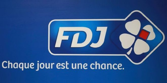 La FDJ