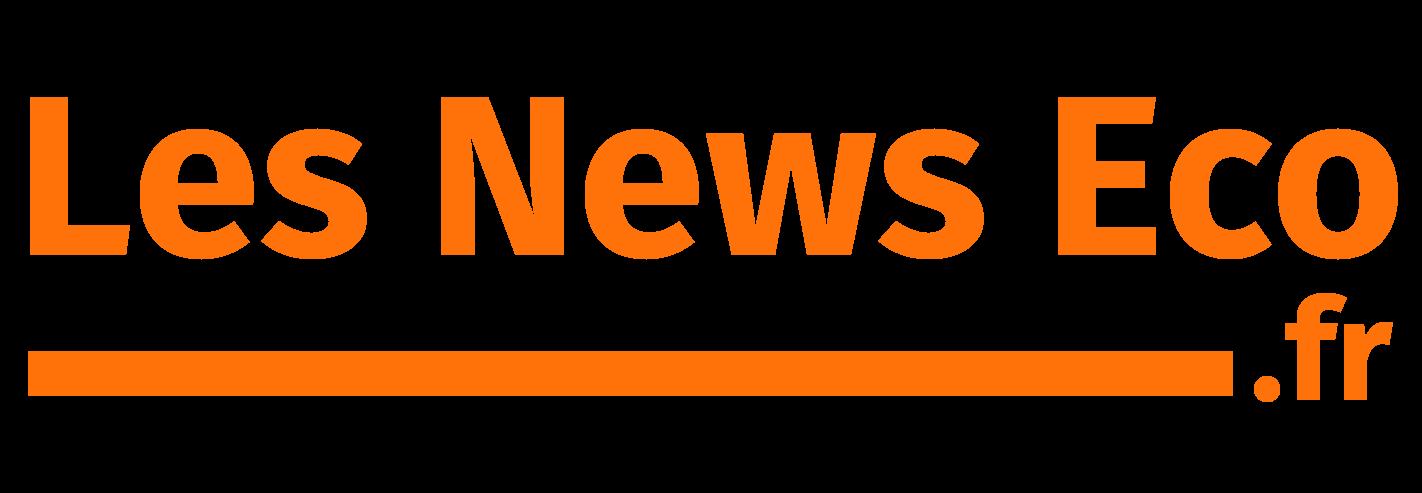 Les News Eco .fr