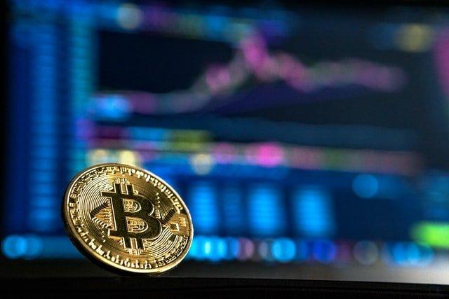 Chose promise chose due, Tesla accepte désormais le paiement en Bitcoin.