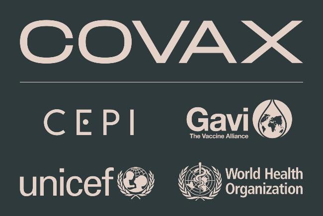 L'initiative de l'OMS concernant le projet COVAX va permettre d'apporter de l'aides à de nombreux pays vis-à-vis de la COVID-19.