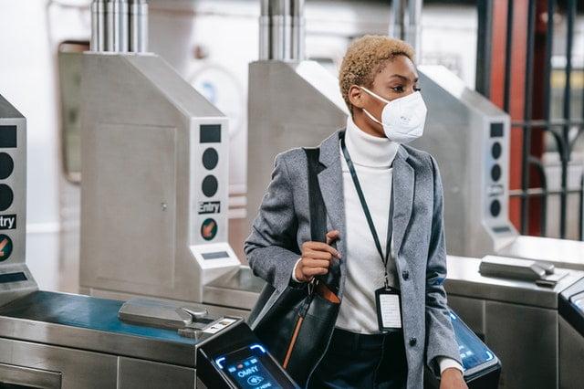 Air France teste un pass sanitaire numérique pour les voyageurs en direction de la Guadeloupe ou de la Martinique.