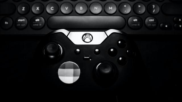 Microsoft pourrait envisager le paiement par Bitcoin pour acheter les jeux sur la Xbox.