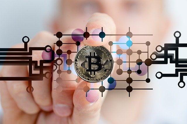 La valeur du Bitcoin pourrait atteindre des sommets.