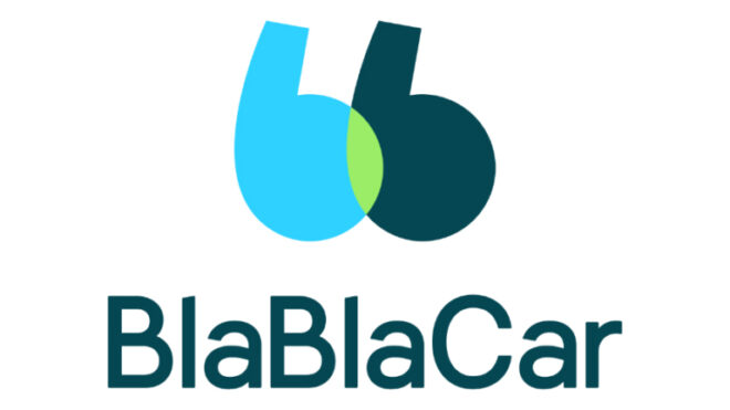 BlaBlaCar vient d'annoncer que BlaBlaLines devient Blabla Daily.