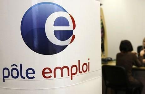 Le taux de chômage a atteint 9,5% au premier trimestre — France