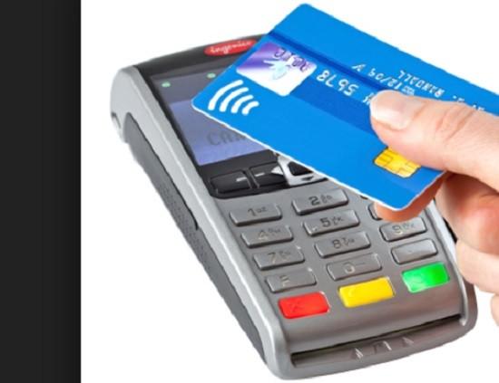 Le montant va passer de 20 à 30 euros — Paiements sans contact
