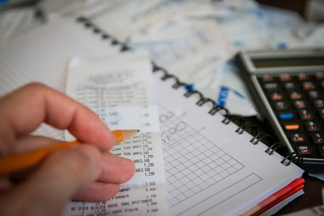 La CGPME voudrait une baisse de l'impôt sur les sociétés
