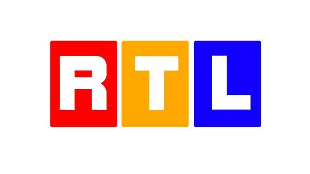 Logo de RTL