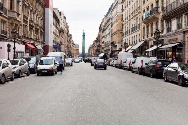 Immobilier : un propriétaire bailleur sur deux loue dans l'illégalité à Paris