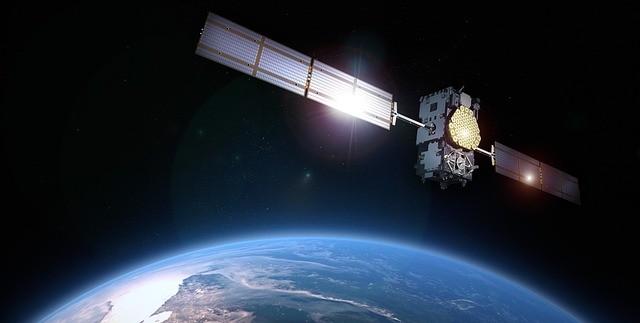 75ème lancement d'affilée d'Ariane 5 — Airbus