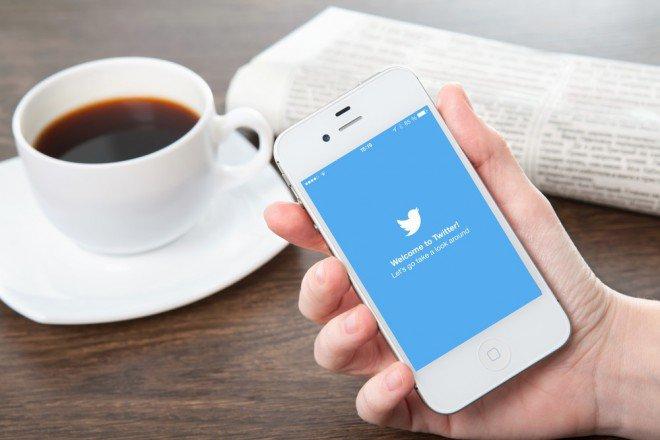 Twitter pourrait bien envisager la vente